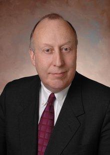 James Kaplan