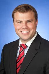 James Keefe