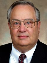 James C. Eaves Jr.