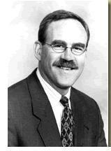 James M. Coleman