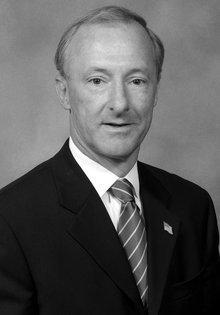 James N. Nolan
