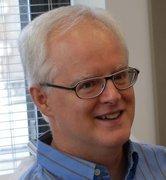 James W. Canary, Ph.D.
