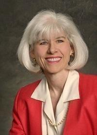 Jane Proctor