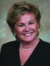 Janet Jakubowicz