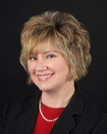 Janet Whittey