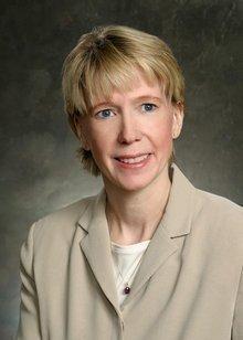 Janice Procter-Murphy