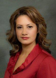 Janie Martinez Gonzalez