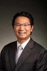 Jared Leung