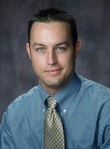 Jason Balthrop