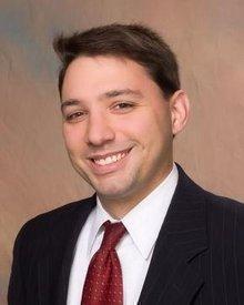 Jason DiMarino