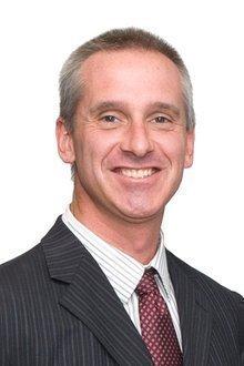 Jason Foust