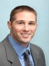 Jason Mattina