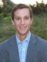 Jason Myler