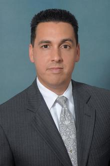 Jason Rodgers-da Cruz