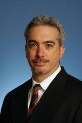 Jason D. Salvin
