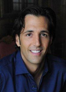 Javier Beneyto