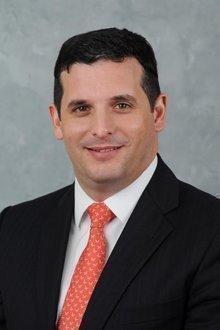 Javier E. Fernández