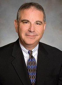 Jay P. Rosenthal