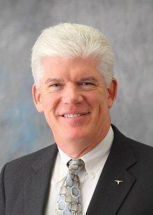 Jeff Frisby