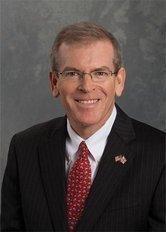 Jeff Hay
