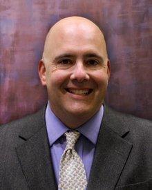 Jeffrey Bagel