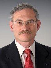 Jeffrey Gluck
