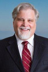 Jeffrey Grieff