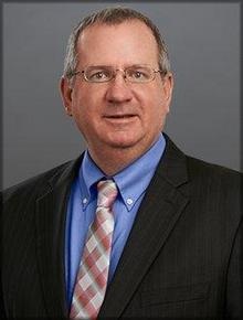 Jeffrey Leclerc
