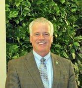 Jeffrey  B. Cowherd