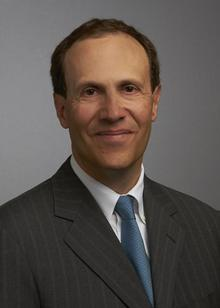 Jeffrey P. Gray