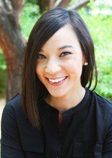 Jennie Mayer