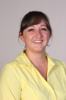 Jennifer McMillen