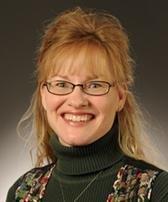 Jennifer Scott