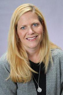Jennifer Staley McCrady