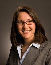 Jennifer M. McPheeters