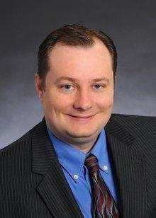 Jeremy Hanzlik