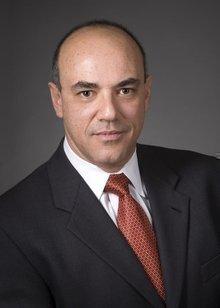 Jerry P. Brodsky