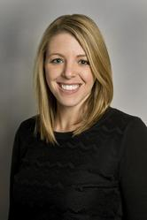 Jessica Knighton