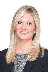 Jessica Stegman