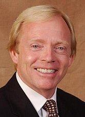 Jim Seiffert
