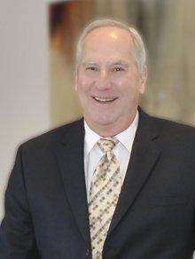 Jim Wold