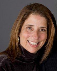Joanne Zavlaris