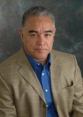 Joe Cisneros