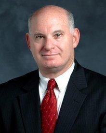 Joel Buckberg