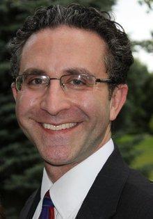 Joel Glaser