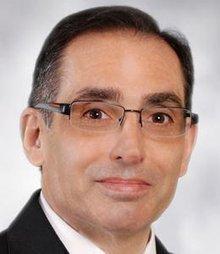 John Badalamenti