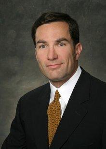 John Balitis