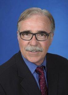 John Bodkin, II, M.D.