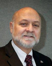 John Enger