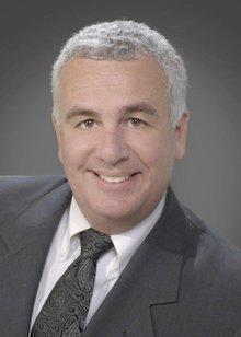 John Faucher